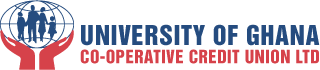 University of Ghana Co-operative Credit Union